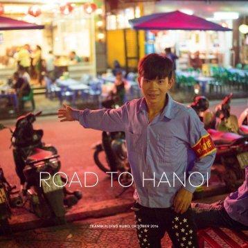 Hanoi_fotokniha_web