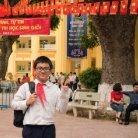Hanoi_fotokniha_web - Page 5