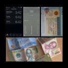 Hanoi_fotokniha_web - Page 6