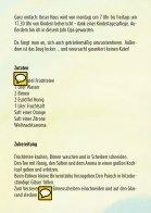 MIXER-Getränkebuch-04 corr - Seite 5
