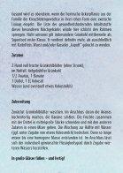 MIXER-Getränkebuch-04 corr - Seite 7