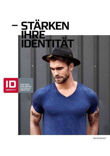 ID_2017
