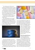 Schnappschuss 06/2016 - Page 7