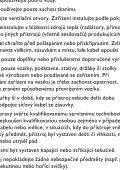 Philips Lecteur de DVD portable - Mode d'emploi - CES - Page 3