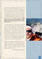 Pfarrbrief_Winter_2016 - Seite 3