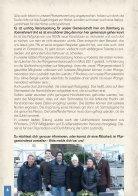 Pfarrbrief_Winter_2016 - Seite 6