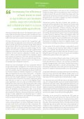 Efficient use of water for Sustainable Agriculture - Page 3