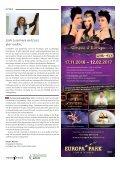 showcases Fokus Sonderbauten und Möbel - Seite 3