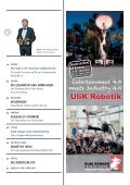 showcases Fokus Sonderbauten und Möbel - Seite 5