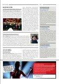 showcases Fokus Sonderbauten und Möbel - Seite 7