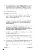 DRAFT REPORT EN EN - Page 4