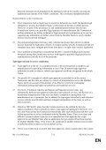 DRAFT REPORT EN EN - Page 7