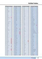 Feldtmann_2015 - Page 5
