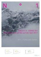 OPT_Augenoptik & Hoerakustik_4_2016_SICHT - Seite 2