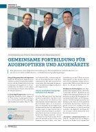 OPT_Augenoptik & Hoerakustik_4_2016_SICHT - Seite 6
