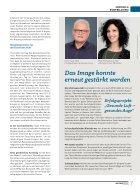 OPT_Augenoptik & Hoerakustik_4_2016_SICHT - Seite 7