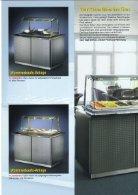 Profit Line 95000 - Seite 2