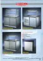 Profit Line 95000 - Seite 6