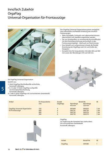 original erlus aluminium. Black Bedroom Furniture Sets. Home Design Ideas