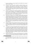 EN EN - Page 3