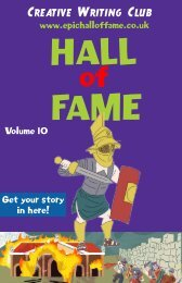 Hall_of_Fame_vol10