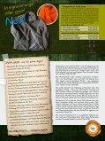 JANA Hauptkatalog 2016/17 - Seite 3