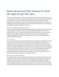 laser-hair-removal-to-relish-the-sight-of-hair-free-skin