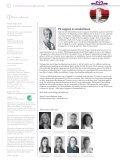 Vern om livet - juleutgave - Page 2