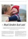 Vern om livet - juleutgave - Page 3