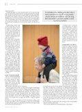 Vern om livet - juleutgave - Page 4