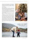 Vern om livet - juleutgave - Page 5