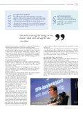 Vern om livet - juleutgave - Page 7