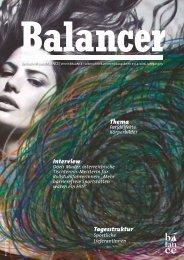 Balancer_67, 4/2016
