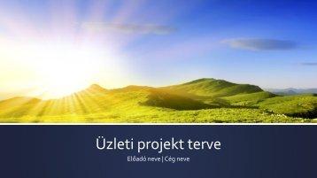 zleti-projekt-terve