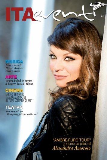 1_rivista_ITAeventi