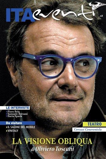 3_rivista_ITAeventi