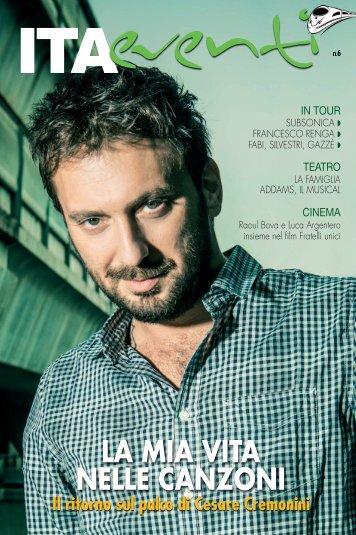 6_rivista_ITAeventi