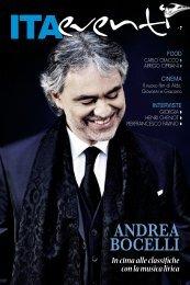 7_rivista_ITAeventi