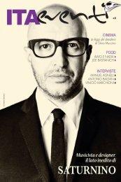 8_rivista_ITAeventi