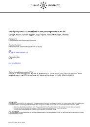 n?u=RePEc:tiu:tiutis:1d2ea483-9adf-4875-9df0-1113bd1f2366&r=eur