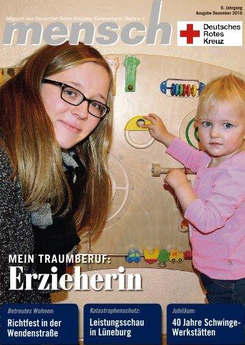 0416_mensch + Deutsches Rotes Kreuz
