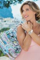 12_rivista_ITAeventi - Page 6
