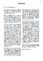 Gemeindebrief_201612 - Page 3