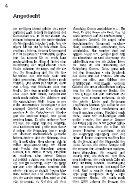 Gemeindebrief_201612 - Page 4