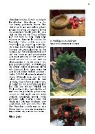 Gemeindebrief_201612 - Page 5