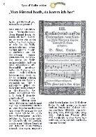 Gemeindebrief_201612 - Page 6