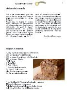 Gemeindebrief_201612 - Page 7
