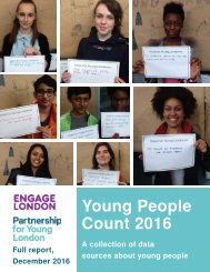 Young People Count 2016