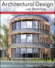 Architectural_Design_with_SketchUp