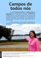 Governo Rosinha 2009 - 2016 - Page 2